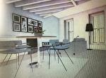 Appartement Dax 2 pièces de 50.48 m2