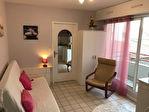 Appartement Dax 1 pièces 20.09 m2