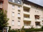 Appartement 40100 2 pièce(s) 48 m2