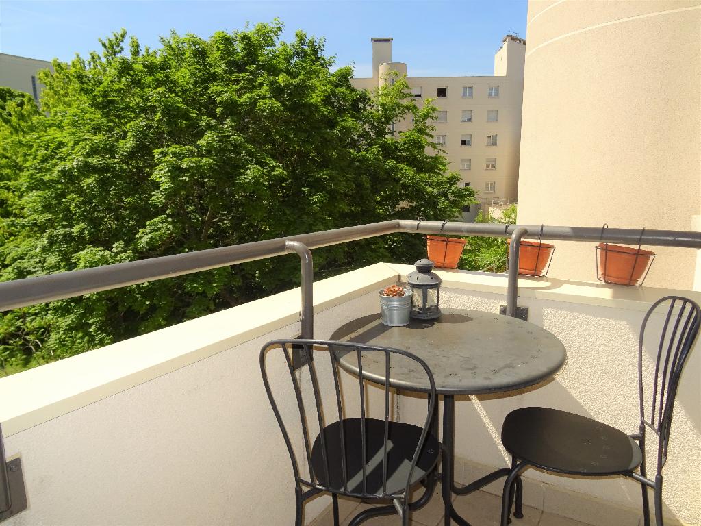 Appartement Montigny Le Bretonneux 4 pièce(s) 70.07 m2