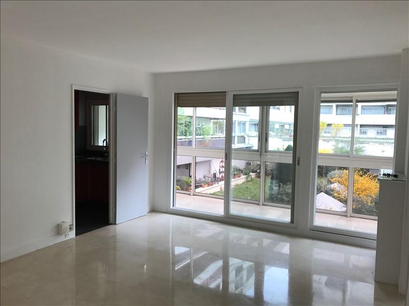 T3 PARIS 15 - 3 pièce(s) - 87.25 m2